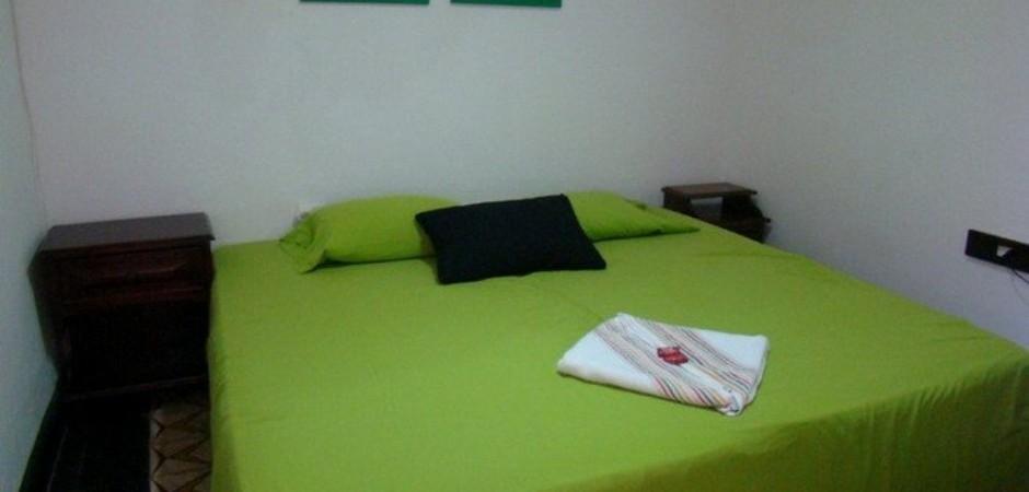Habitaciones Fuente Casa Tatis Facebook 4
